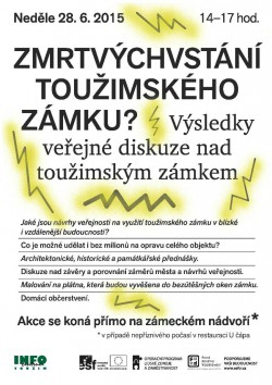 zmrtvychvstani_plakat_tisk_-001.jpg